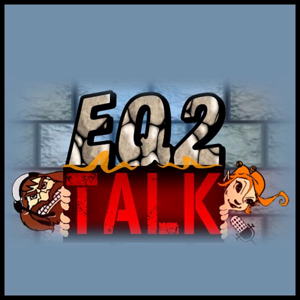 EQ2 Talk