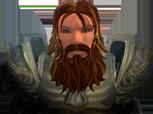 Dellmon Avatar